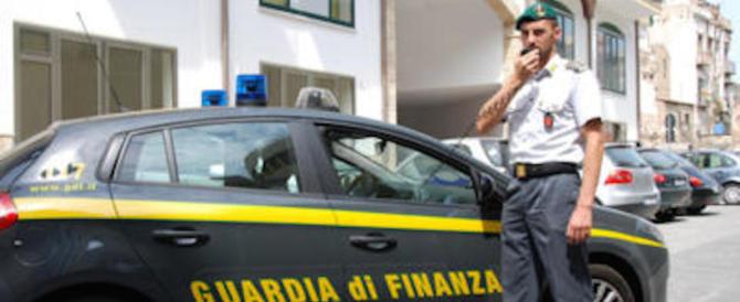Trasportava milioni di euro tra Italia e Romania: 33enne arrestato