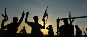 """Giovanissimi e iperconnessi i """"foreign fighters"""" jihadisti di casa nostra"""