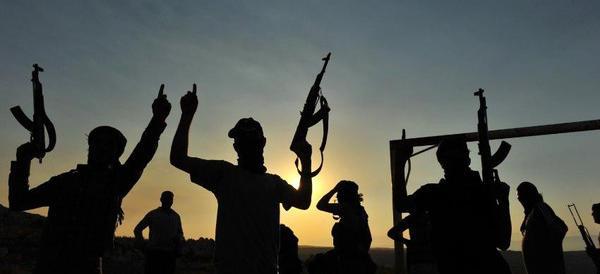 Dal carcere di Milano alla Siria: così si è radicalizzato il giovane foreign fighter