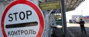 Trump mette fine alla pantomima delle ingiustificabili sanzioni alla Russia