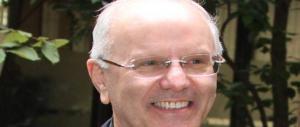 Il capo dei vescovi Galantino non vuole i Cie: i migranti non siano reclusi
