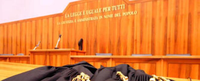 """Bologna, nove anni di attentati """"rossi"""" senza colpevoli"""