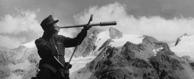 Storia dimenticata: fu il fascismo a istituire i primi Parchi nazionali in Italia
