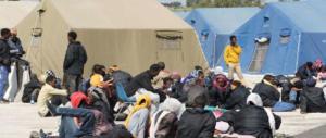 Minori albanesi si fingono orfani per farsi mantenere in Italia: scoperti 250 casi