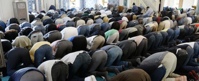 Ravenna, all'università parte il primo corso di formazione rivolto agli imam