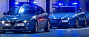 Sap-polizia: «Siamo al collasso, un disastro la gestione Renzi-Alfano-Pansa»