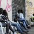 """Forza Italia: """"Il governo ha capito che sugli immigrati si deve cambiare"""""""