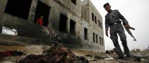 La vendetta dell'Isis su Baghdad per le ultime vittorie dell'esercito iracheno