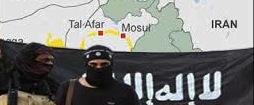 Iraq, dopo la cacciata dell'Isis gli abitanti di Mosul tornano nelle case