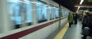 Roma a 5 Stelle e senza metro, bus e tram: un'altra giornata da incubo