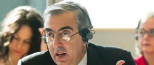 Gasparri: «Nella Rai milioni buttati al vento, basta». Verdelli si dimette