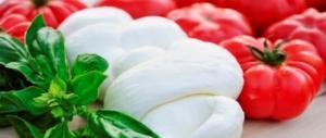 Export, dal vino ai formaggi è boom all'estero dei prodotti made in Italy