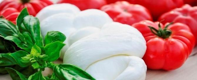 Studenti in Cina per esportare il made in Italy: dalla pizza margherita al pallone