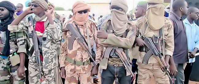 Mali, attentato di al Qaida a base militare: le tv locali parlano di 50 morti