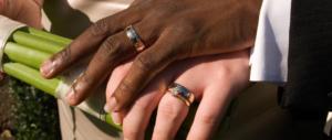 Finte nozze tra tunisino e italiana: sposi e testimoni finiscono in manette