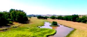 """AAA offresi lavoro: Mattarella cerca un direttore per la sua """"oasi"""" (video)"""