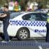 Auto sulla folla a Melbourne, non era terrorismo. I morti salgono a quattro