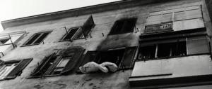 Memoriando, canale web per le vittime degli anni '70. Giampaolo Mattei tra i promotori