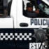 Messico, sparatoria in discoteca, anche un italiano tra le cinque vittime