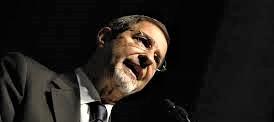 """Musumeci: """"La riforma delle Province è fallita, si torni al voto diretto"""""""