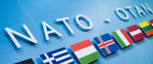 «La Nato sostiene i terroristi»: il partito di Erdogan di nuovo contro l'Alleanza