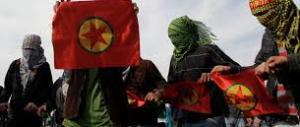 Turchia, la mano dei comunisti del Pkk dietro il cruento attentato di Smirne