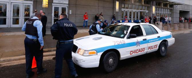 Chicago, gli aguzzini del disabile urlavano contro Trump e i bianchi