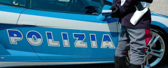 Ritrovata Valeria, la quindicenne scomparsa a Palermo. Era in stazione