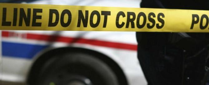 Quebec, sparatoria alla moschea: 6 morti, 8 feriti. Fermati 2 sospetti (video)