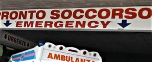 Catania, 7 arresti per l'aggressione al medico in Pronto Soccorso. E il Codacons…