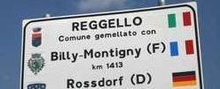 Toscana: a Saltino ci sono 38 abitanti e 102 immigrati. Lo denuncia Donzelli