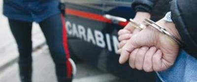 Era ricercata da oltre 10 anni per omicidio: arrestata una colf polacca