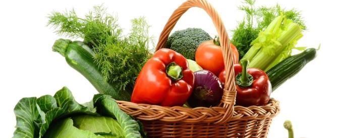 Record di rincari per frutta e verdura. Una speculazione non legata al gelo