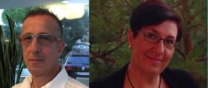 Ferrara, ristoratori uccisi, il figlio confessa: massacrati nel sonno con l'ascia