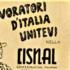 Gianni Roberti, dal Fascists' criminal camp alla pattuglia del Msi del 1948