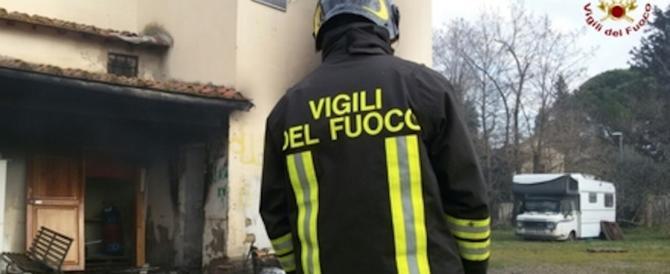 Rogo, Forza Italia lanciò l'allarme: «Qualcuno ha un morto sulla coscienza»