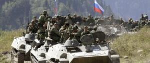 """Siria, l'Onu ratifica """"obtorto collo"""" la tregua ottenuta da Russia e Turchia"""