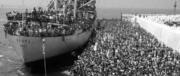 Bloccare l'invasione dei clandestini in Italia si può: ecco come si deve fare