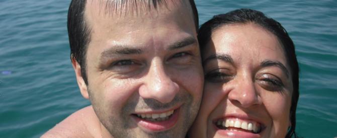 Duplice omicidio nel club per scambisti di Parma: arrestati padre e figlio