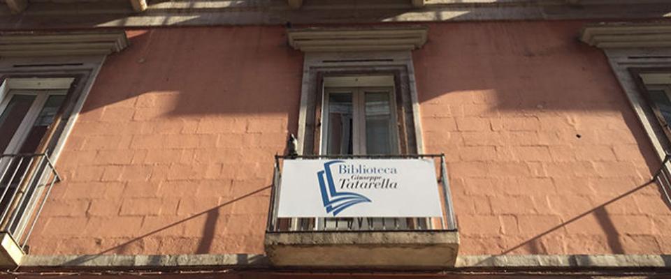 Formazione politica, dal 20 gennaio i corsi della Fondazione Tatarella