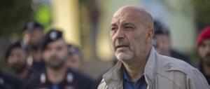 """Minacce a Pirozzi (""""Farai la fine di Amatrice""""). Solidarietà del centrodestra"""