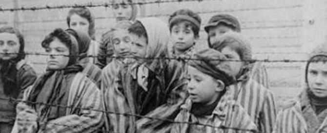 Prete contro Israele: aboliamo la giornata della memoria. E' polemica