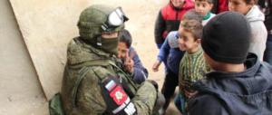 Siria, l'Isis viola la tregua: autobomba contro lo stadio di Latakia: 14 morti