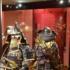 Dai Samurai al Bushidō: a Firenze al via il corso di cultura giapponese