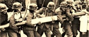 Mosca protesta: sarà ancora la Polonia la causa di una nuova guerra?