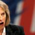 Theresa May: «La Gran Bretagna è pronta a uscire dal mercato unico»