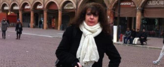 Donna trovata morta a Milano, ha confessato un amico: «L'ho uccisa io»