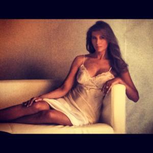 Melania Trump nel corso della sua carriera di modella è vissuta anche a Milano