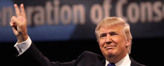Rampelli: «Trump può cambiare la storia del mondo scardinando lo sfruttamento»