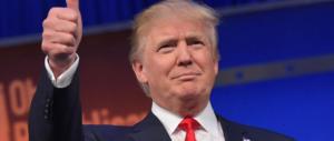 """Brexit, Trump e il No: il 2016 è stato l'anno delle scommesse """"impossibili"""""""